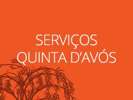 bt_serviços