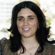 Drª Gisela
